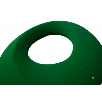Mobius Ring 01 (3) - Holds.fr