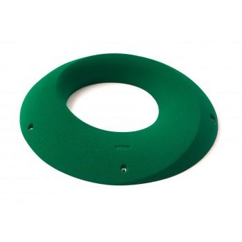 Mobius Ring 02