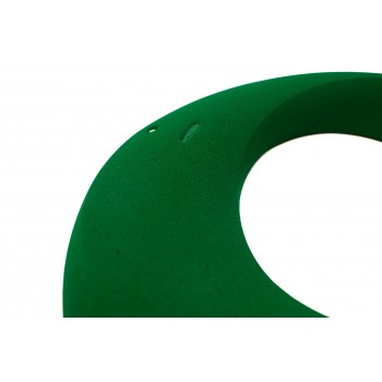 Mobius Ring 02 (3) - Holds.fr