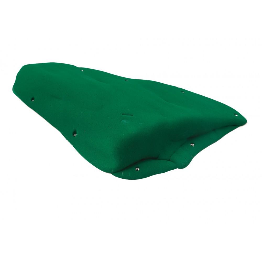 Green Traverse - No2