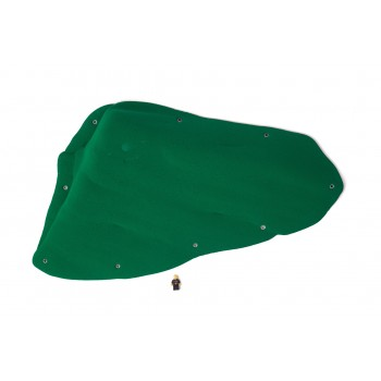 Green Traverse - No2 (2) - Holds.fr