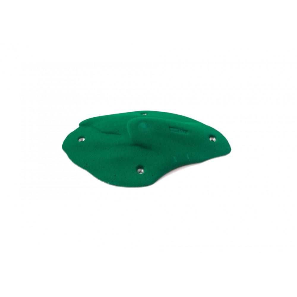 Green Traverse - No2a