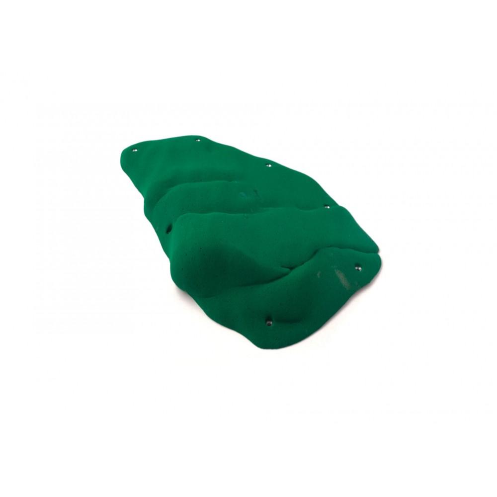 Green Traverse - No6