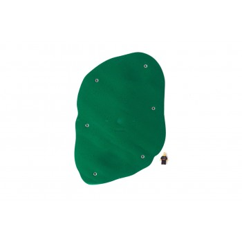Green Traverse - No8 (2) - Holds.fr