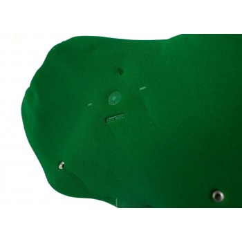 Green Traverse - Start (3) - Holds.fr