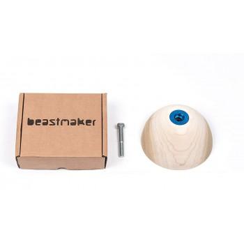 Beastmaker Jeggz (2) - Holds.fr