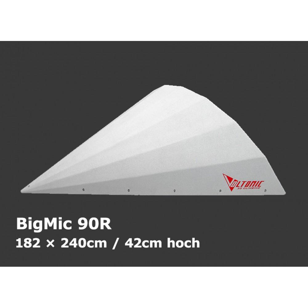 Bigmic 90 R