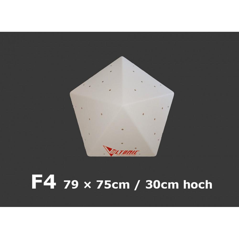 Fünfeck 04