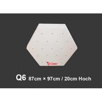 Quader 06