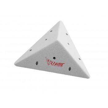 Dreieck 02