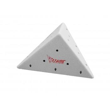 Dreieck 04