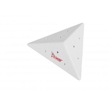 Dreieck 05 Flat