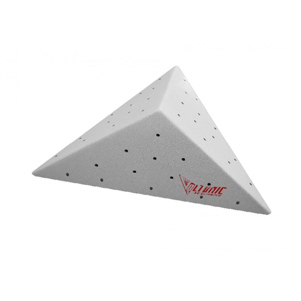 Dreieck 06