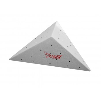 Dreieck 08 Flat