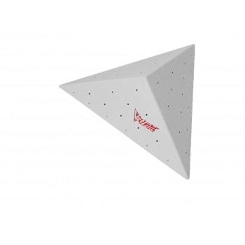 Dreieck 09