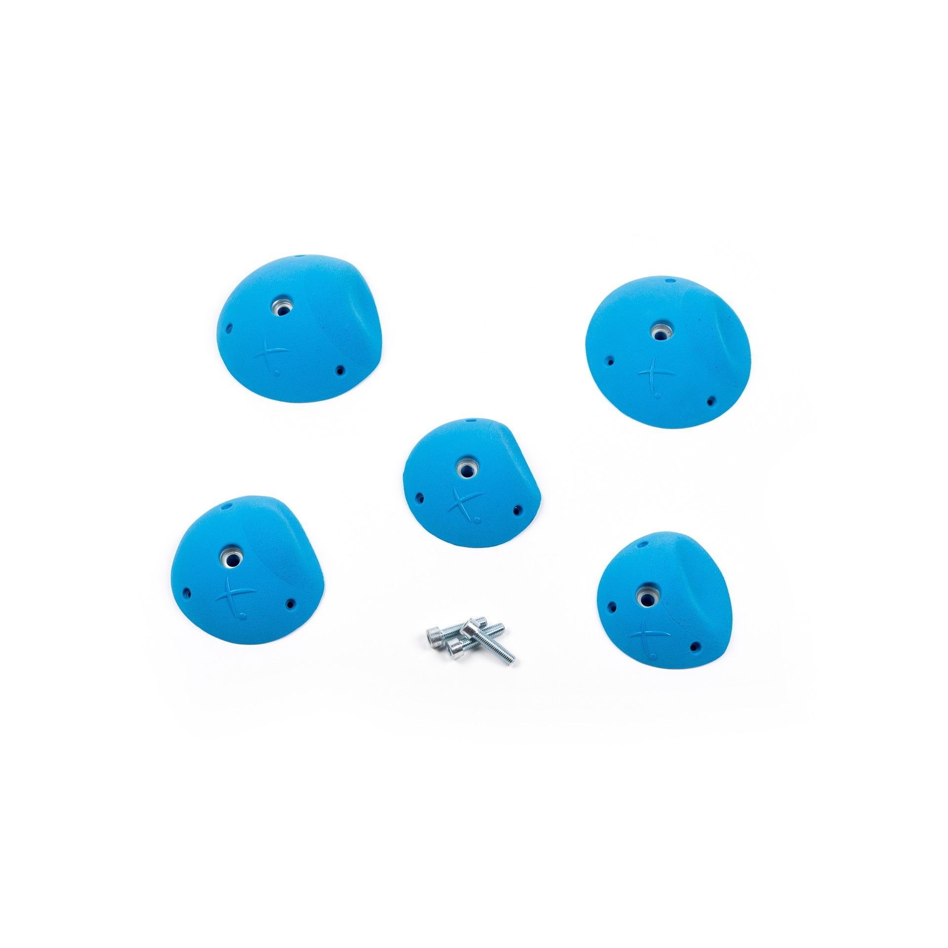 Happy Balls L 1 (PU) - Holds.fr