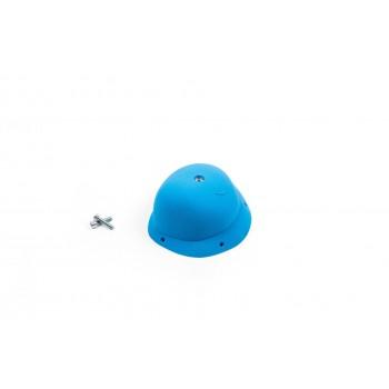 Happy Balls Mini Volume 1 (PE)