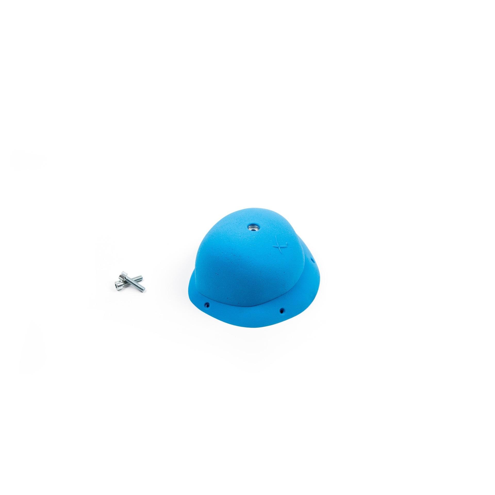Happy Balls Mini Volume 1 (PE) - Holds.fr