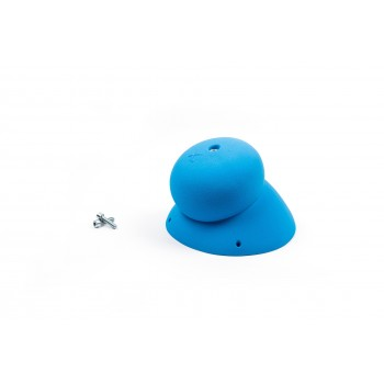 Happy Balls Mini Volume 11 (PE) (3) - Holds.fr