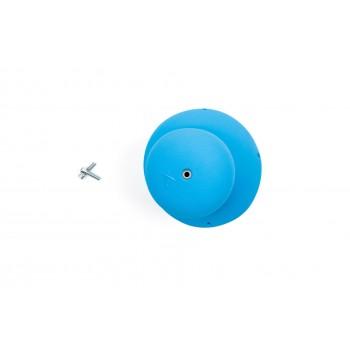 Happy Balls Mini Volume 11 (PE) (2) - Holds.fr