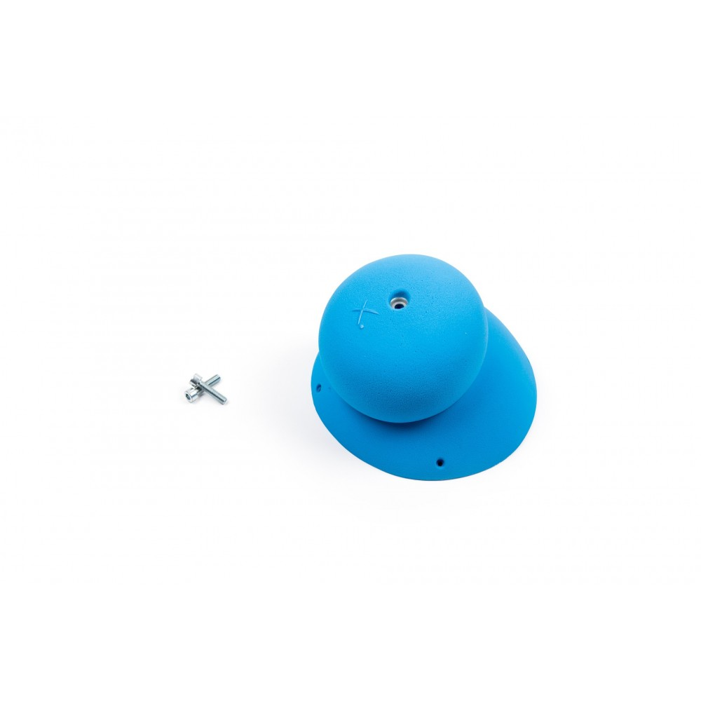 Happy Balls Mini Volume 11 (PU)