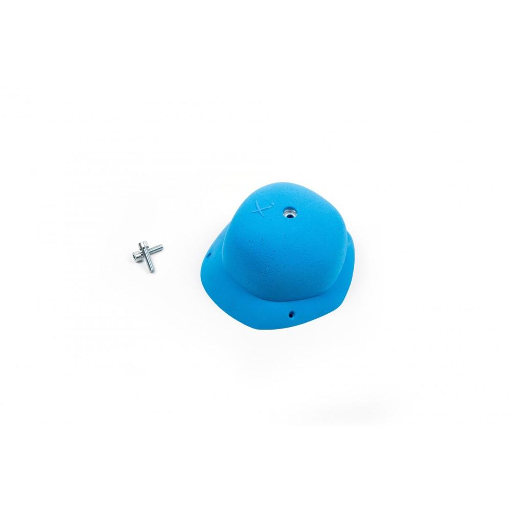 Happy Balls Mini Volume 2 (PE)