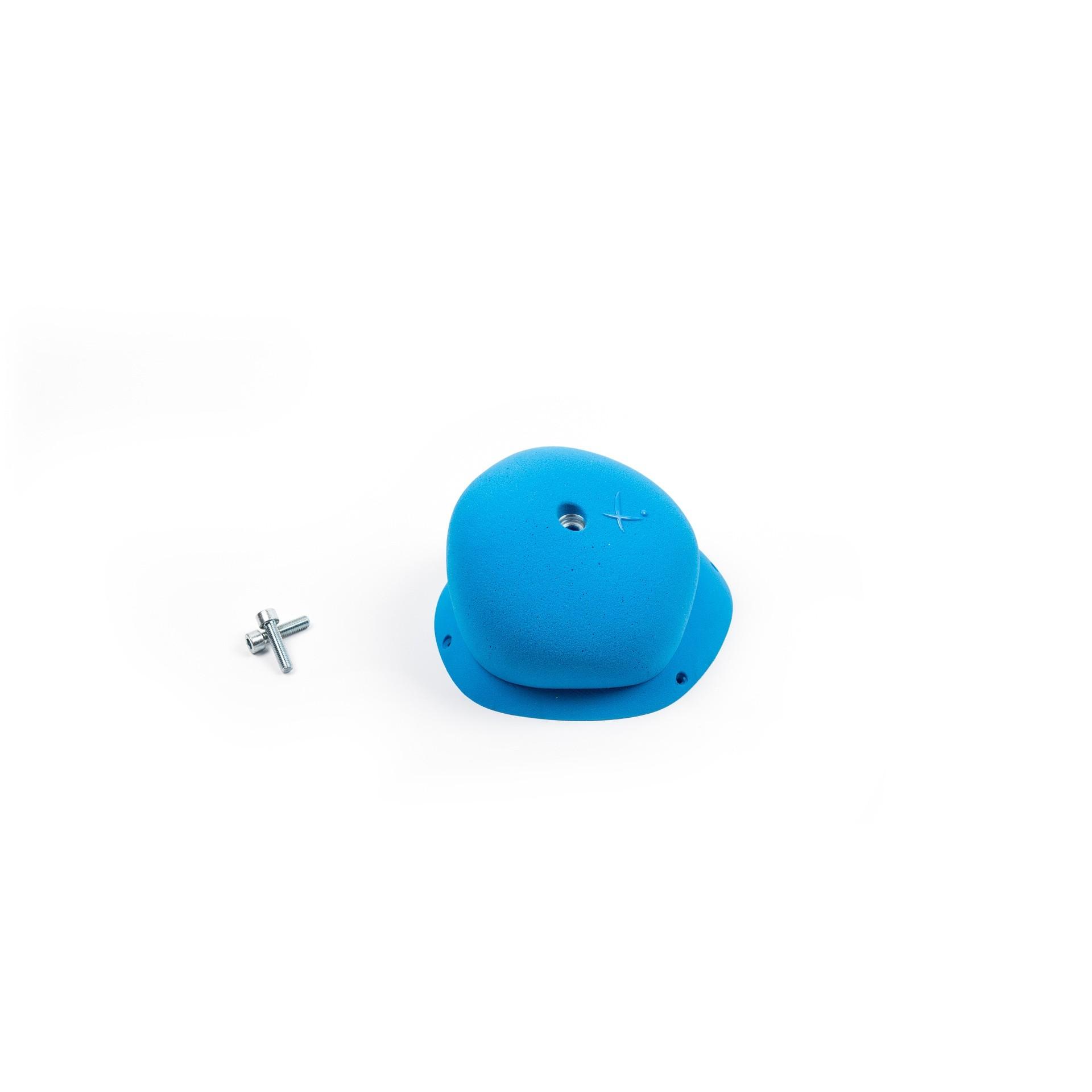 Happy Balls Mini Volume 3 (PE) - Holds.fr