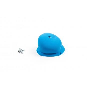 Happy Balls Mini Volume 3 (PE) (3) - Holds.fr