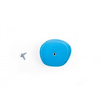 Happy Balls Mini Volume 3 (PE) (2) - Holds.fr