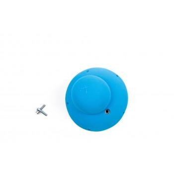 Happy Balls Mini Volume 8 (PU) (2) - Holds.fr
