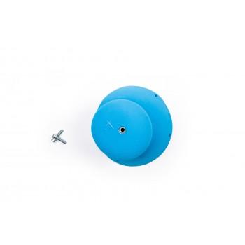 Happy Balls Mini Volume 9 (PE) (2) - Holds.fr
