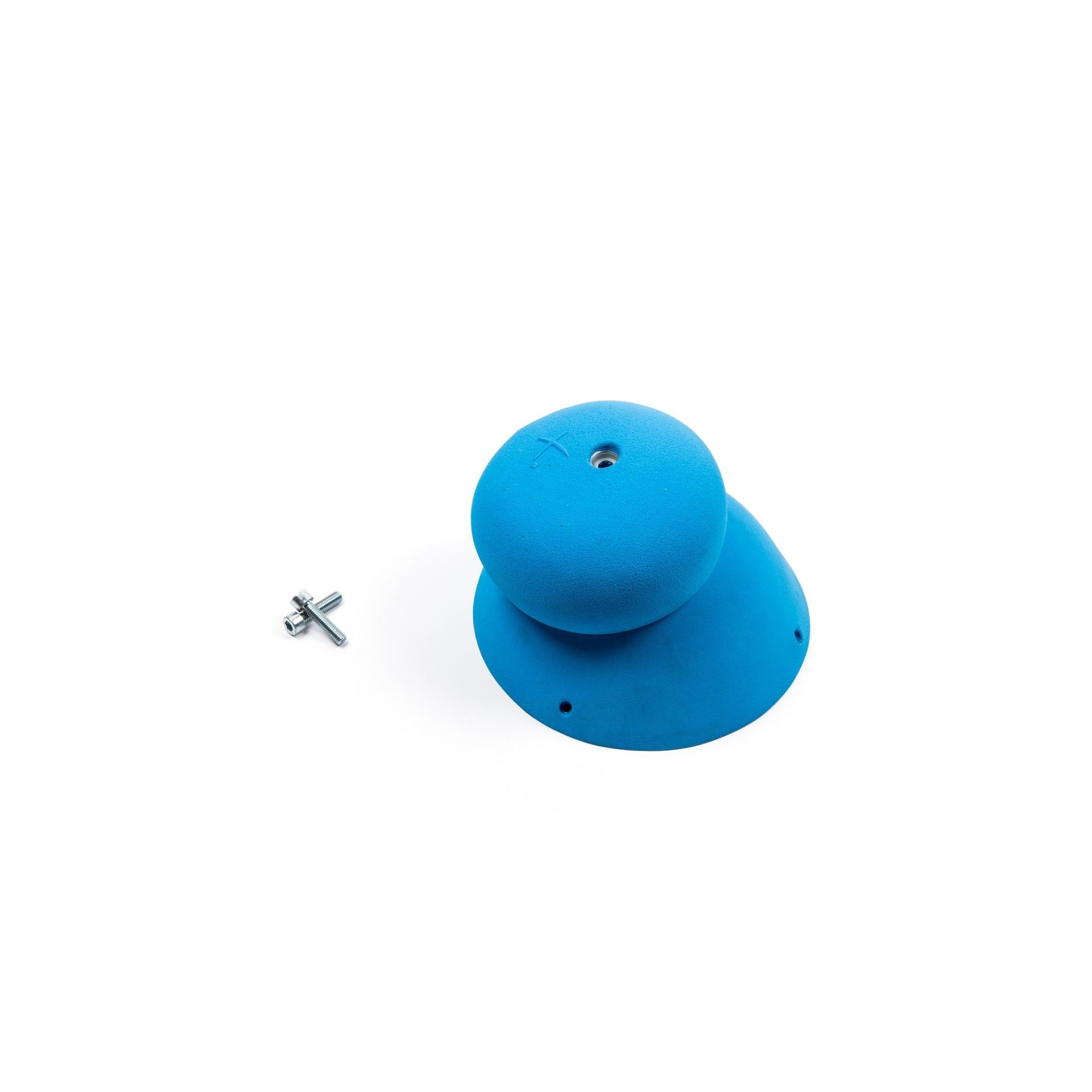 Happy Balls Mini Volume 9 (PU) - Holds.fr