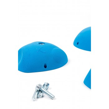 Happy Balls XL 1 (PU) (2) - Holds.fr