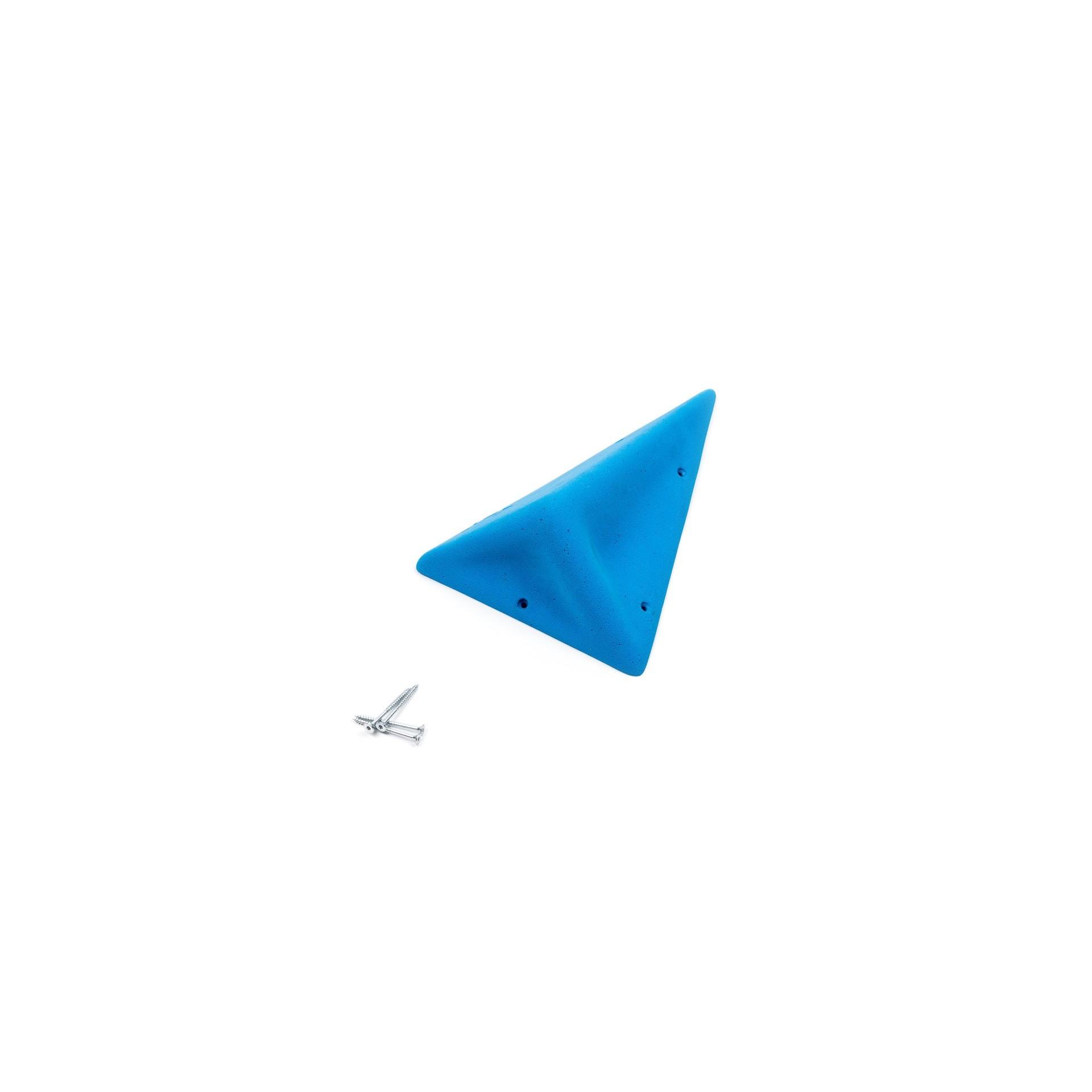 Pure Triangle Mini Volume 1 (PU) - Holds.fr