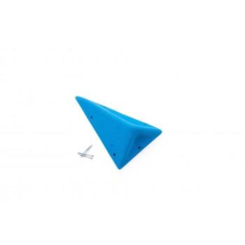 Pure Triangle Mini Volume 1 (PU) (2) - Holds.fr