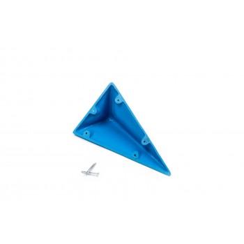 Pure Triangle Mini Volume 1 (PU) (3) - Holds.fr