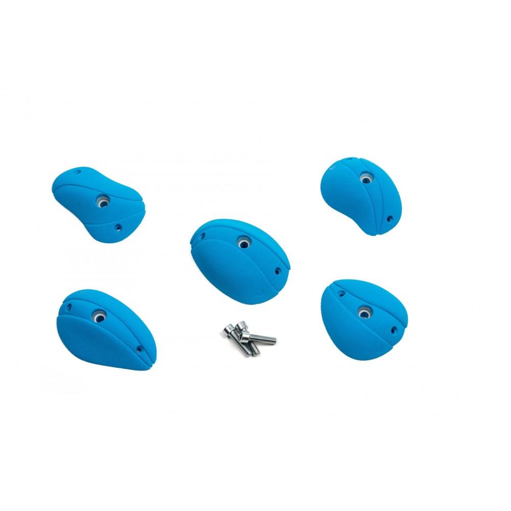 Mini Slopers 2