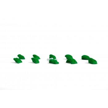Mini Jugs 1 (3) - Holds.fr