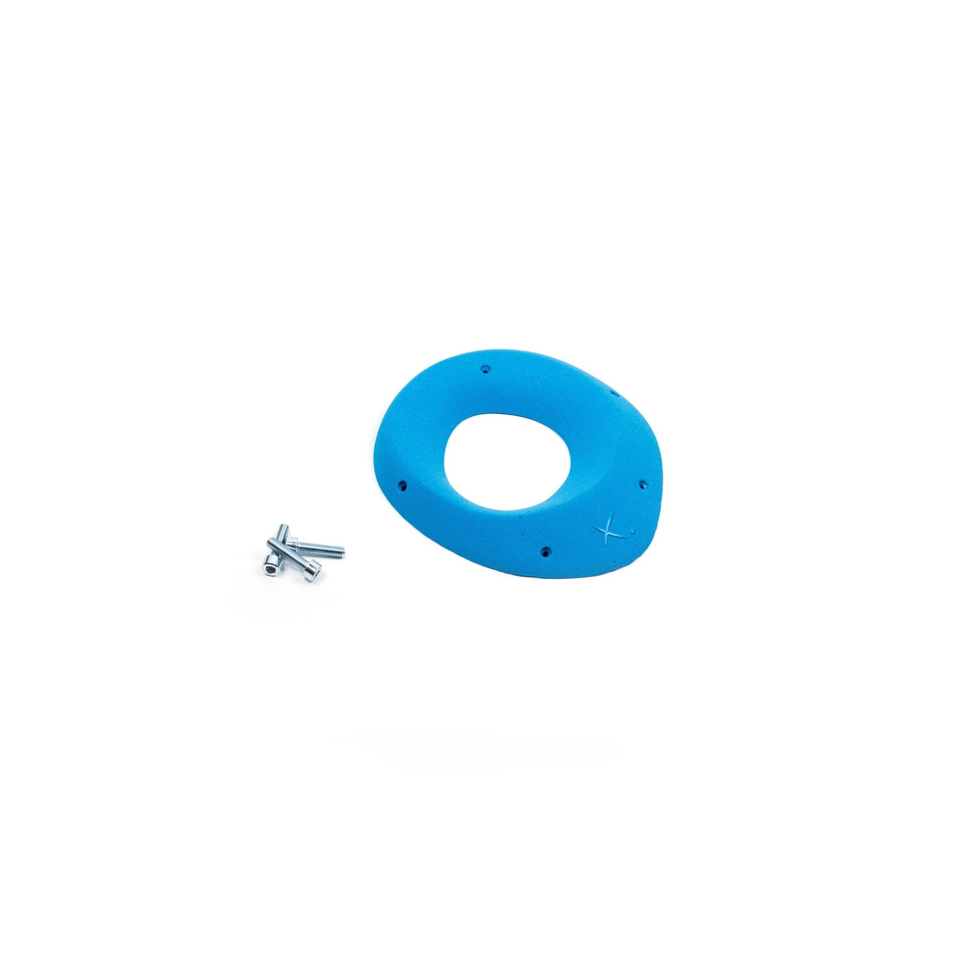 Romain Desgranges - Black Hole 1 (PU) - Holds.fr