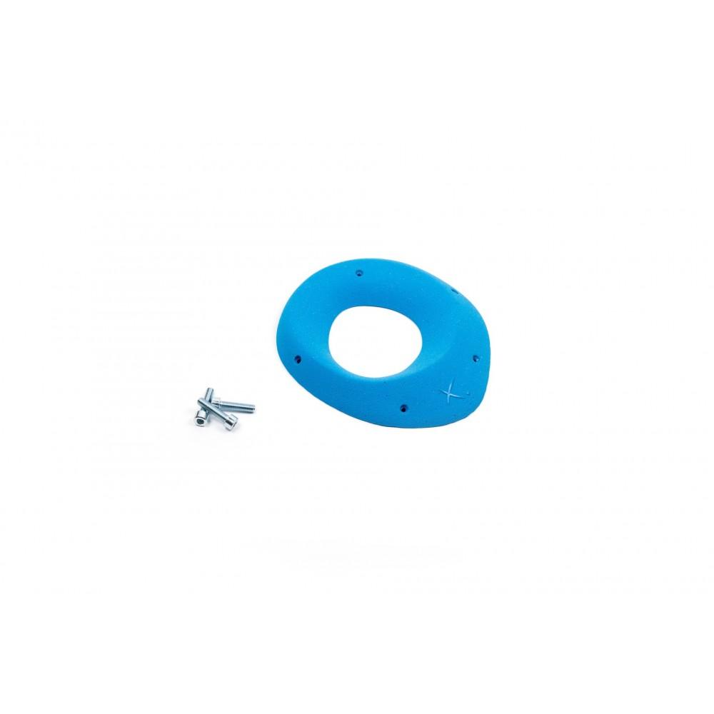 Romain Desgranges - Black Hole 1 (PU)