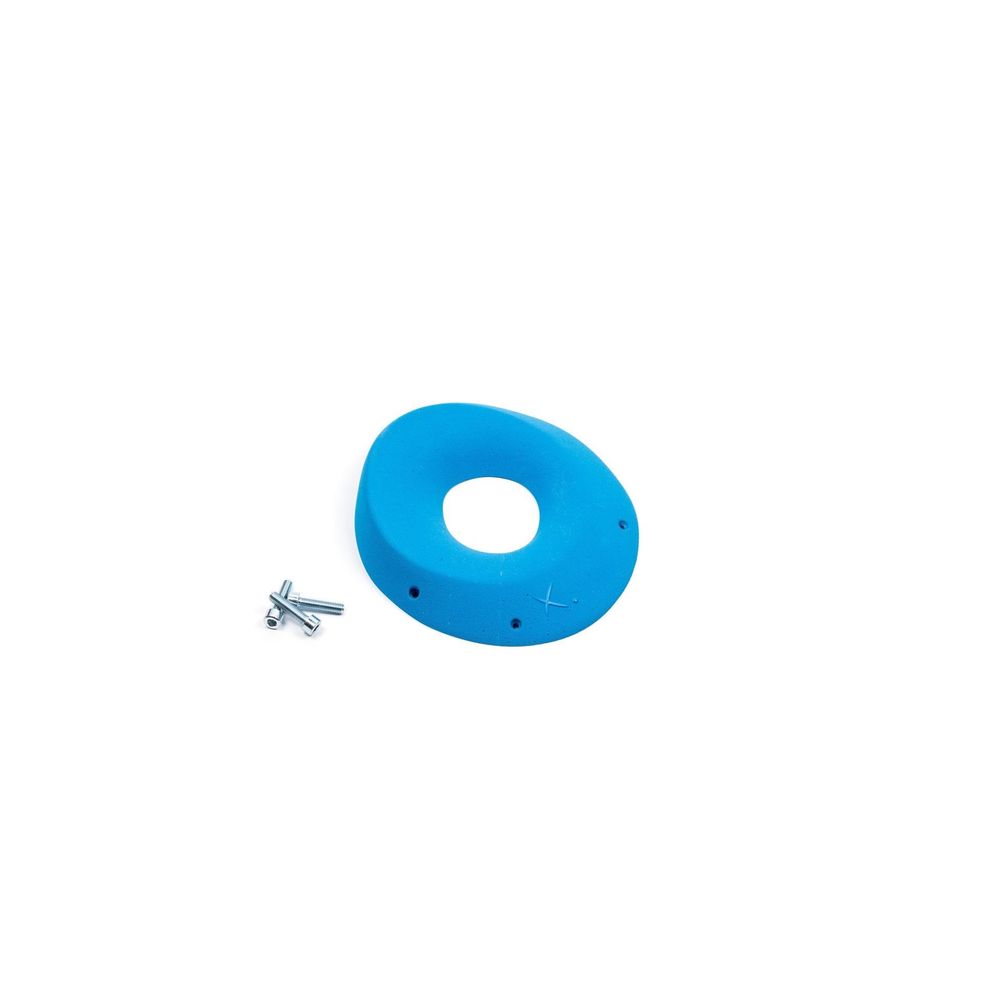 Romain Desgranges - Black Hole 2 (PU) - Holds.fr