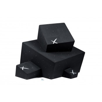 Beat Box M (3) - Holds.fr