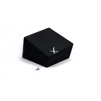 Beat Box L