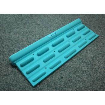 Board (2) - Holds.fr