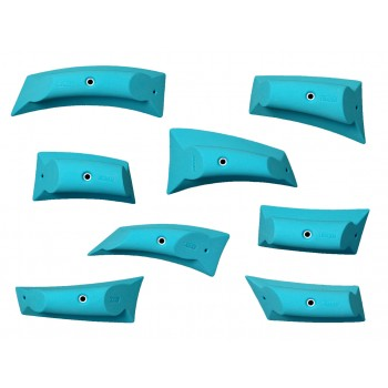 Roof Pinches (1) - Holds.fr