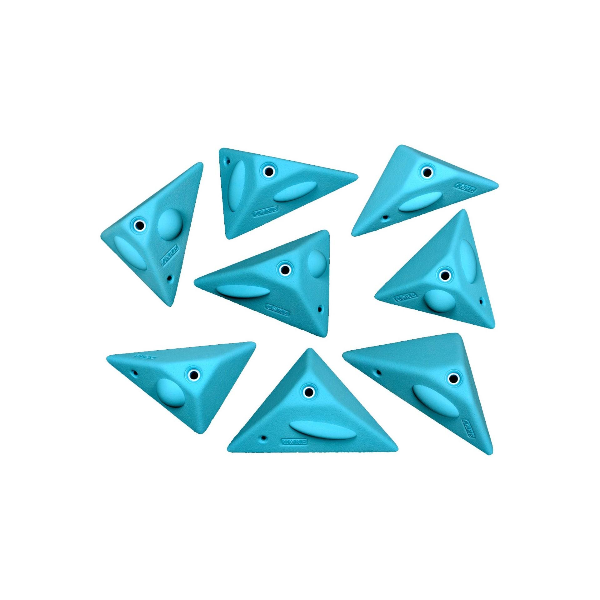 Mini Wedges - Holds.fr