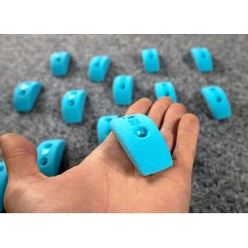 Screw-on Feet 20mm (2) - Holds.fr