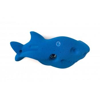Sea Life Mondo Jugs (3) - Holds.fr