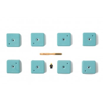 Cubes (2) - Holds.fr