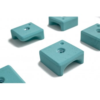 Cubes (3) - Holds.fr